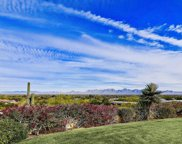 8020 N Mummy Mountain Road, Paradise Valley image