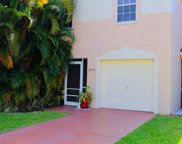 6910 Mill Brook Place, Lake Worth image