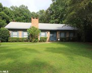 1106 Captain O'Neal Drive, Daphne image