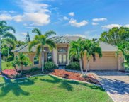 2836 Sw 33rd  Street, Cape Coral image