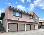 5349   N Barranca Avenue   21, Covina image