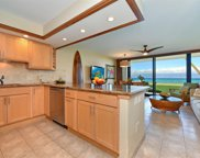 3543 Lower Honoapiilani Unit F105, Lahaina image