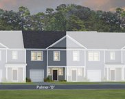 4764 Oyster Reef Run Unit #Unit 24, Wilmington image