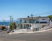 135     Waterview Street, Playa Del Rey image
