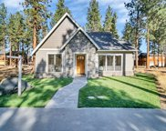 962 Timber Pine  Drive, Sisters image