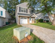3655 Silver Springs Ct, Decatur image
