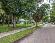5110 Preston Avenue S, Gulfport image