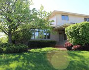 17006 Milford Avenue, Tinley Park image