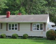 106 Indianwood Drive, Thornton image