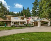 20837 Kaster Road NW, Poulsbo image