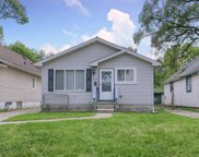 7528 ORCHARD AVE, Warren image