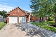703 Stansted Manor Drive, Pflugerville image