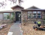 2001 N Spirit Ridge Court, Payson image