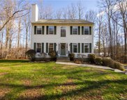 8 Concord  Way, New Milford image