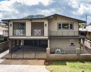 87-141 Hila Street, Waianae image