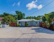 125 Coconut Row, Tavernier image