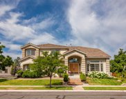 11737 Tennyson Way, Westminster image