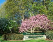 49 Lambert  Common Unit 49, Wilton image