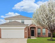 6321 Seal Cove, Fort Worth image