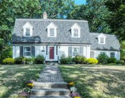285 Knollwood  Drive, New Haven image