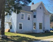 213 N Finch St, Horicon image