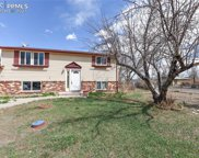 1307 Willshire Drive, Colorado Springs image