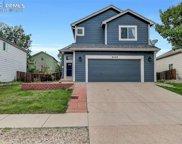 5045 Sweetgrass Lane, Colorado Springs image
