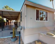 8 Hayes, Cathedral City image