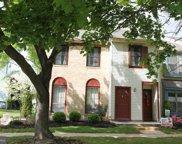 2 Wyndham, Robbinsville image