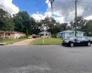 1204 E Palifox Street, Tampa image
