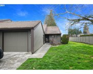 13802 NW 10th  CT Unit #A, Vancouver image