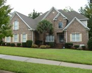 3412 Henbet Drive, West Columbia image