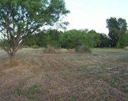 814 Santa Fe Lane, Royse City image