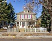1608 N Tejon Street, Colorado Springs image