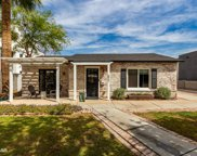 522 W Mariposa Street, Phoenix image