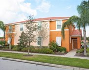 551 Las Fuentes Drive, Kissimmee image
