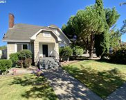 1145 CALAPOOIA  ST, Albany image