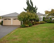 6381 Bella Vista  Dr, Central Saanich image