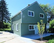 3923 S 41st St, Greenfield image