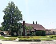 25861     28th Street, San Bernardino image