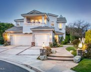 63  Knollwood Circle, Simi Valley image