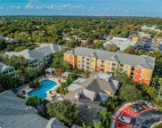 4207 S Dale Mabry Highway Unit 9304, Tampa image