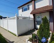 111 N Gannon Avenue, Staten Island image