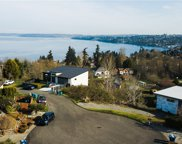 225 SW 297th St, Federal Way image