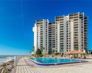 440 S Gulfview Boulevard Unit 1601, Clearwater image
