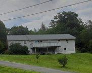312 Old Newport Road, Claremont image