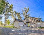 6145 Nw Kingwood  Avenue, Redmond image