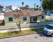616     7th Street, Huntington Beach image