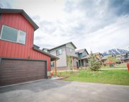 66 Filly  Lane Unit 9A, Silverthorne image