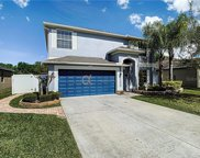 341 Bella Rosa Circle, Sanford image
